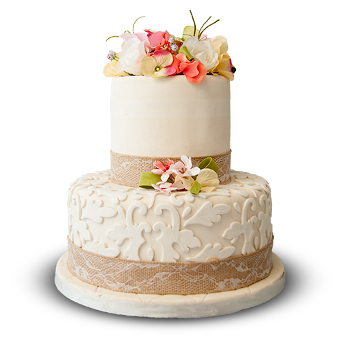 We Specialize In Stunning Designs And Gorgeous Cakes That Taste As Exquisite They Look Excel Modern Elegant Custom Themed Creations To